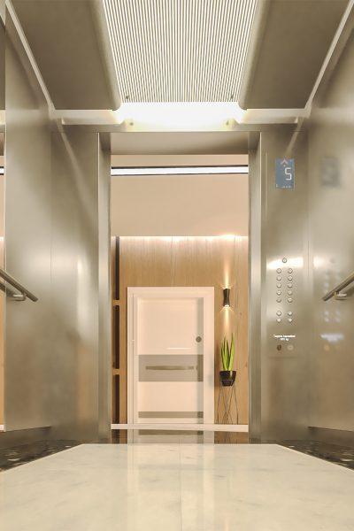 asansor copy